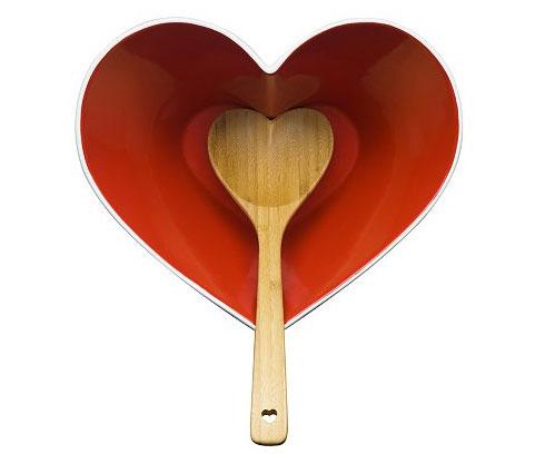 cozinhando-com-amor