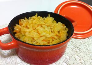 arroz colorido 1 ok