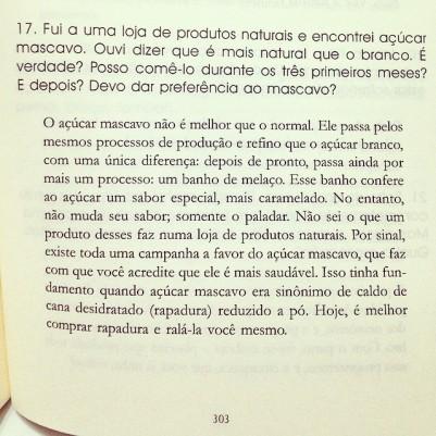 """Foto retirada do livro """"Enxaqueca só tem que quer"""" do Dr. Alexandre Feldman"""