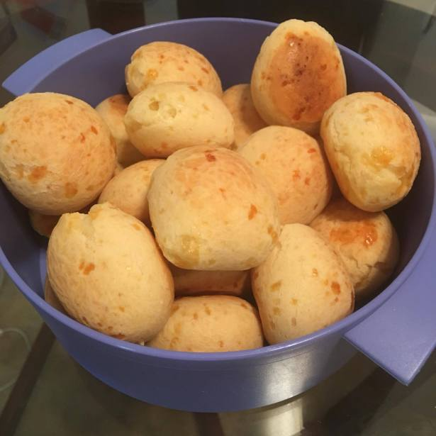 pao-de-queijo-4
